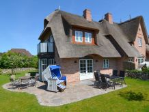 Holiday house Bals Friesenweg 12B