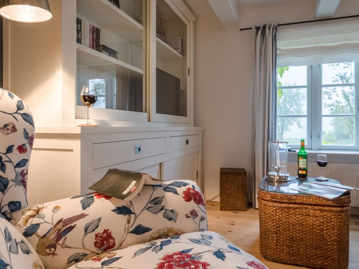 ferienwohnung bodderkuul fwb schleswig holstein ostsee schlei firma winkels vermittlung von. Black Bedroom Furniture Sets. Home Design Ideas