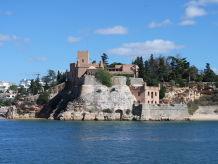 Ferienwohnung Portimao/Algarve