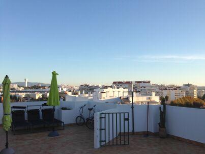 Portimao/Algarve