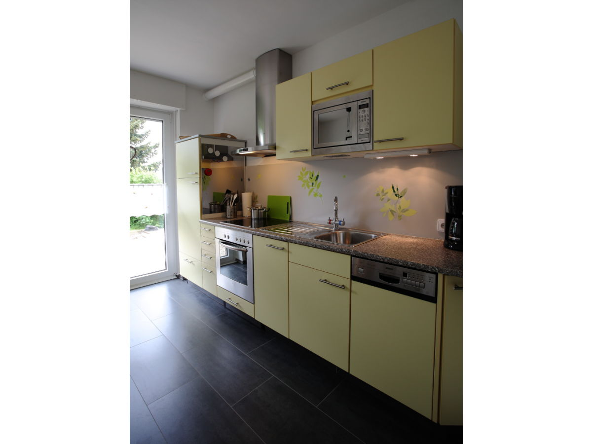 ferienwohnung issum niederrhein familie peters. Black Bedroom Furniture Sets. Home Design Ideas