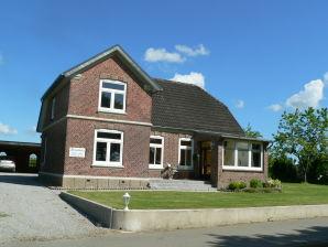 Ferienhaus Oersberg