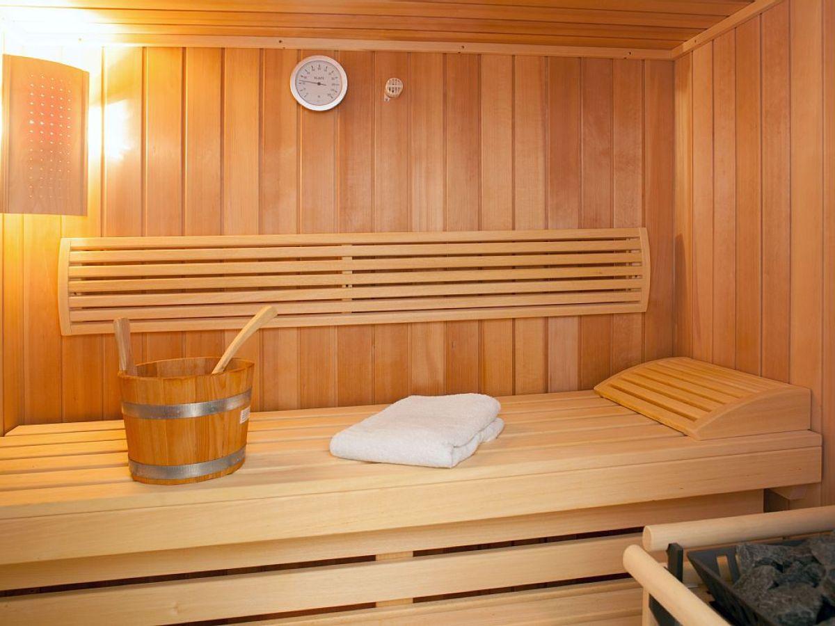 ferienhaus wiesenhof kampen am watt kampen herr reinhard holewa. Black Bedroom Furniture Sets. Home Design Ideas