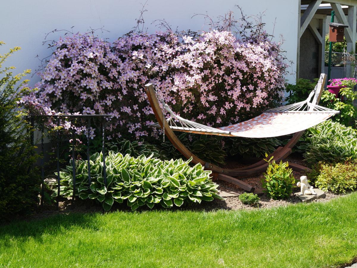 ferienwohnung hirnstein warstein frau anne hirnstein. Black Bedroom Furniture Sets. Home Design Ideas