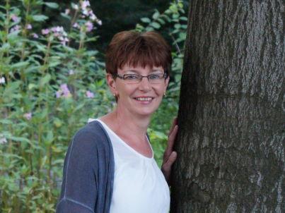 Ihr Gastgeber Anne Hirnstein