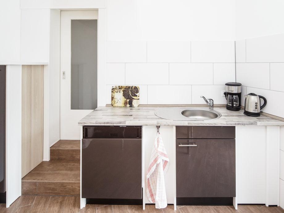 ferienwohnung steinmarne im d nenhaus steinmarne cuxhaven familie alexandra lodemann. Black Bedroom Furniture Sets. Home Design Ideas