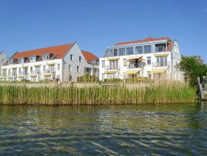 Ferienwohnung Seeufer 9