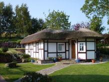 Ferienhaus Schulz 2