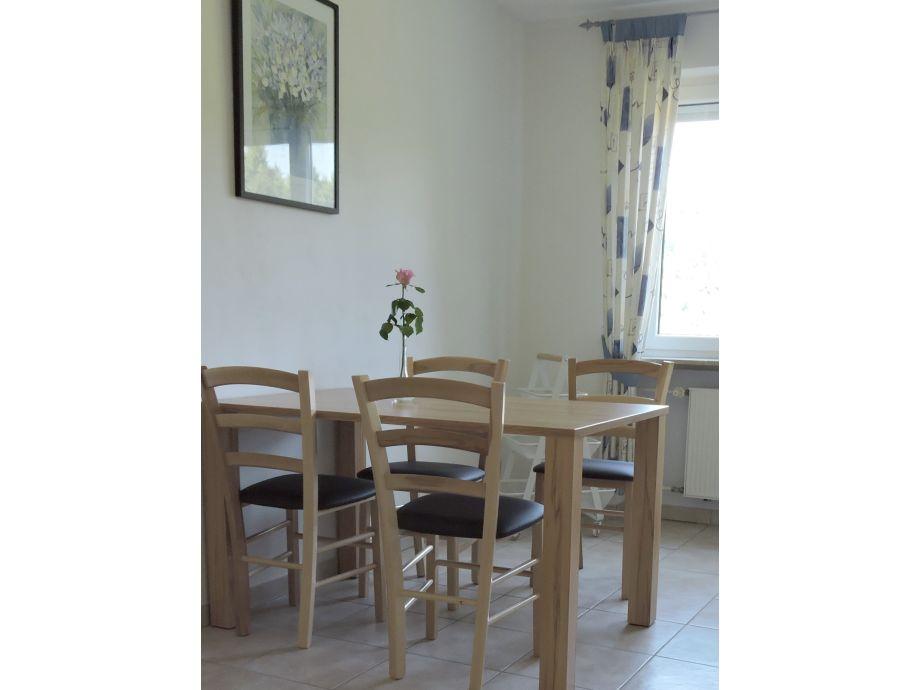 ferienwohnung altlay meadow mosel hunsr ck frau kristina popham. Black Bedroom Furniture Sets. Home Design Ideas