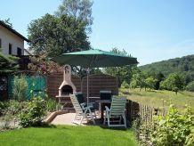 Ferienwohnung Altlay Meadow
