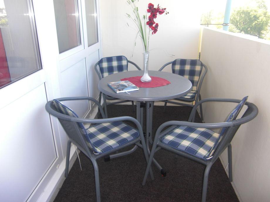 Apartment abendsonne, kieler bucht   frau maren jaretzki