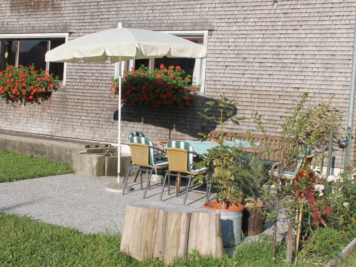 ferienhaus geser sterreich bregenzerwald vorarlberg. Black Bedroom Furniture Sets. Home Design Ideas