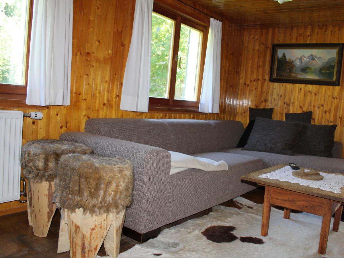 ferienhaus geser sterreich bregenzerwald vorarlberg frau annelies geser. Black Bedroom Furniture Sets. Home Design Ideas