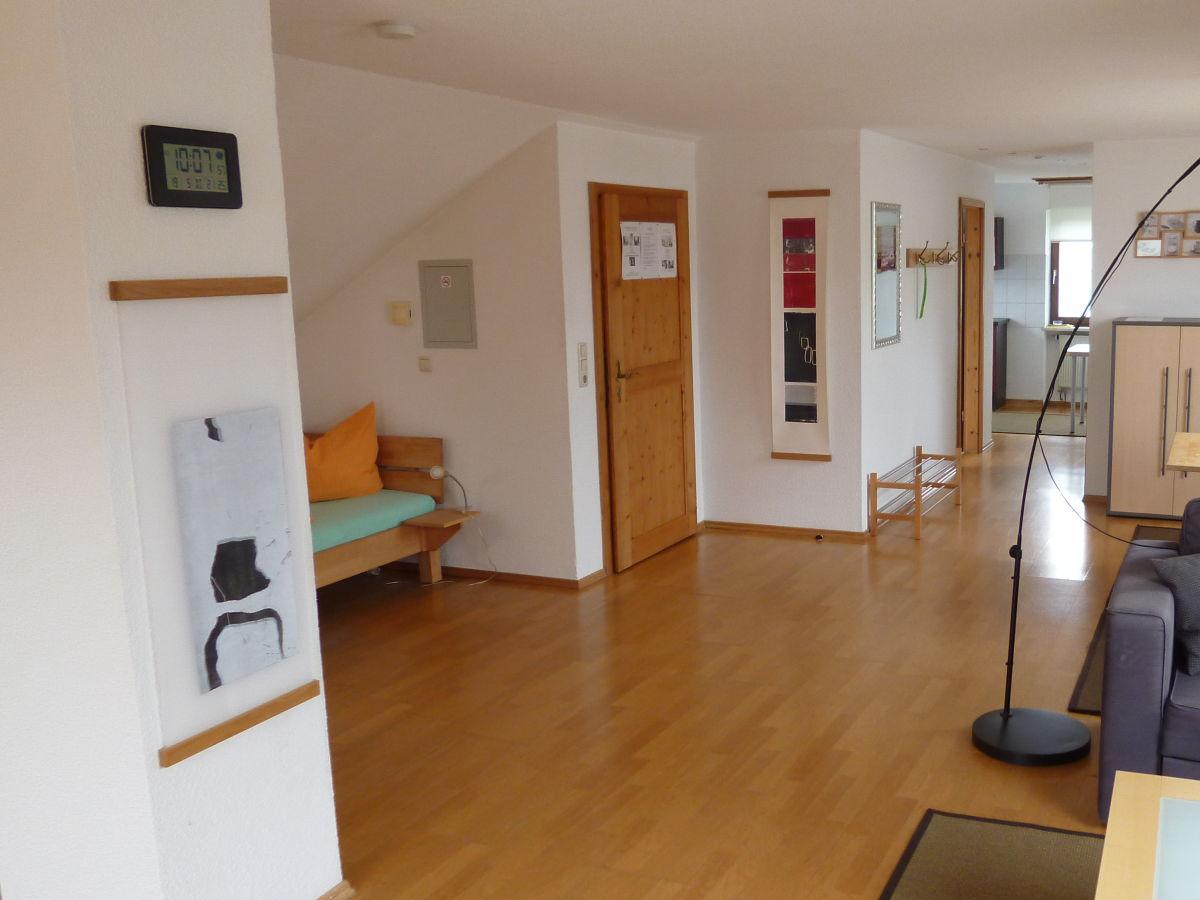 ferienwohnung otto augsburg firma landgasthof ruecklenmuehle frau annemarie stra er hintschich. Black Bedroom Furniture Sets. Home Design Ideas
