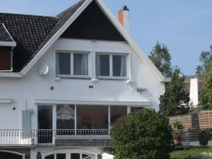 Villa Rubona