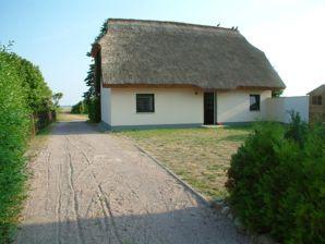 Ferienhaus Fischer (163/1)