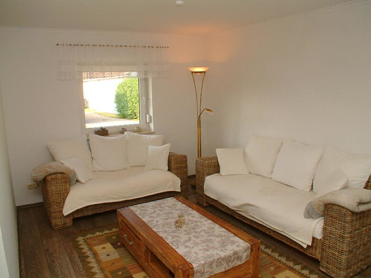ferienhaus fischer 163 1 usedom zempin firma b der tourist gbr frau kristina bluhm. Black Bedroom Furniture Sets. Home Design Ideas