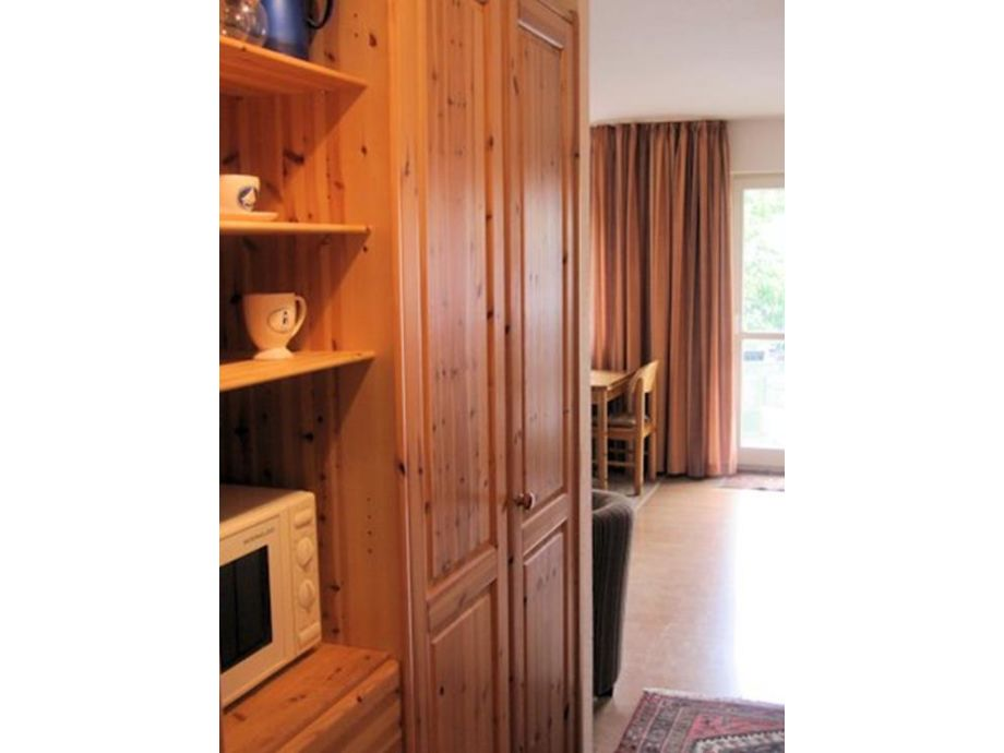ferienwohnung 29 galla 15 1 insel usedom im ostseebad. Black Bedroom Furniture Sets. Home Design Ideas