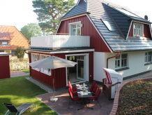 Ferienhaus Aspö