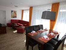 Ferienwohnung Residenz Horumersiel (Whg. 2)