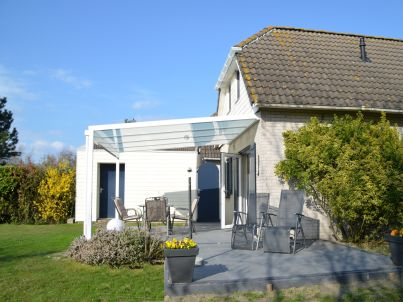 Zuiderdiep - Komforthaus