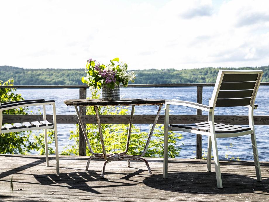 ferienhaus lygnern halland schweden frau vera blenwall coolen. Black Bedroom Furniture Sets. Home Design Ideas