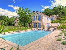 Villa Villa Amore