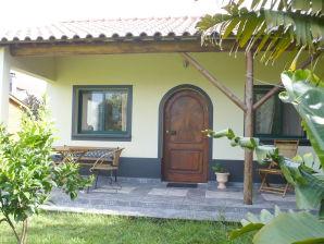 Ferienhaus Casa Marinheiro