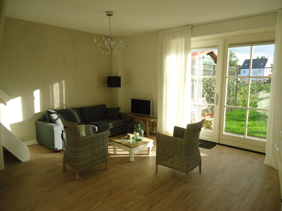 ferienhaus zeeduinsepoort oostkapelle walcheren familie anita weeber. Black Bedroom Furniture Sets. Home Design Ideas