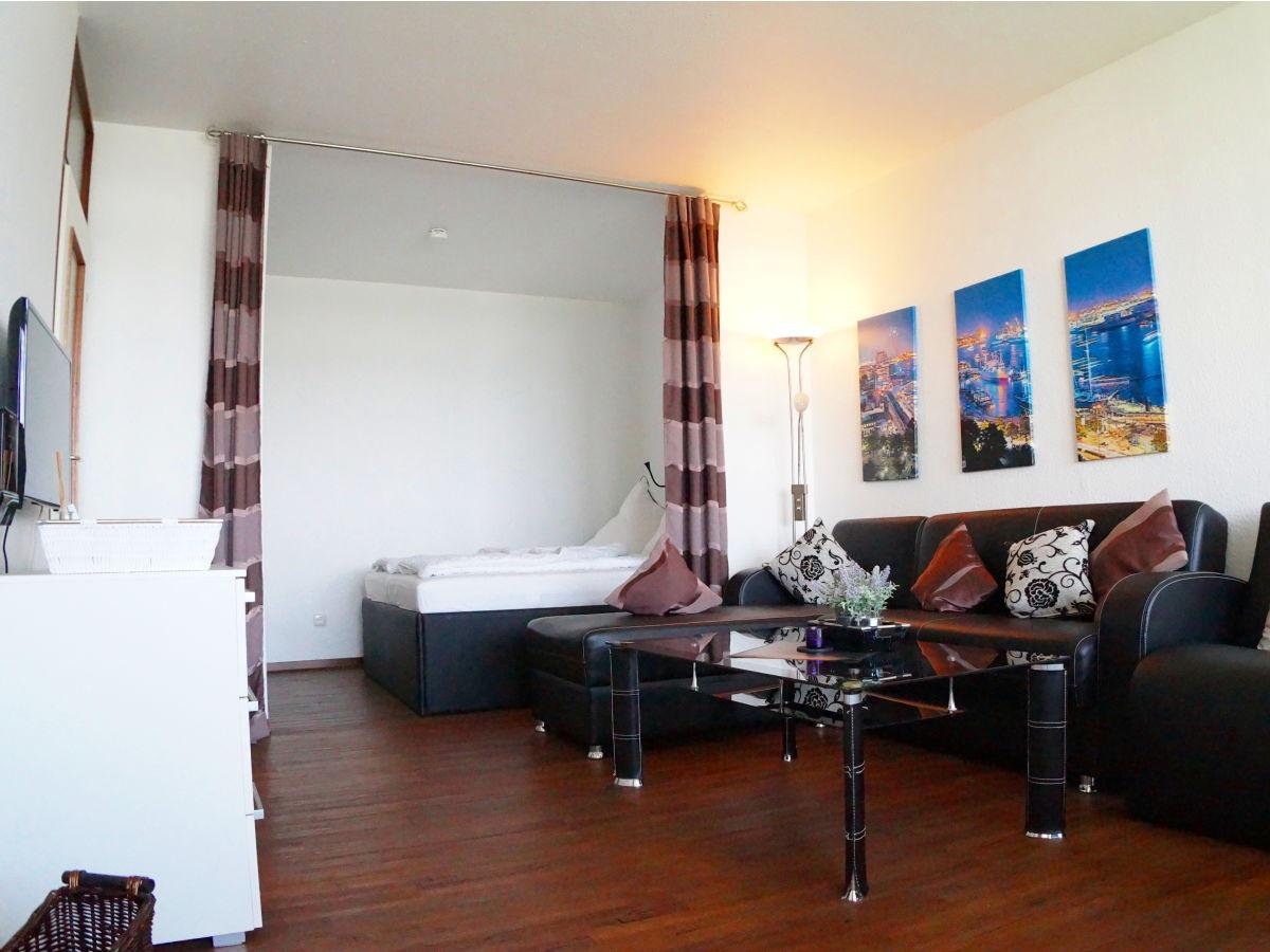 ferienwohnung heiligenhafen heiligenhafen firma borsum vermietung gmbh frau borsum. Black Bedroom Furniture Sets. Home Design Ideas
