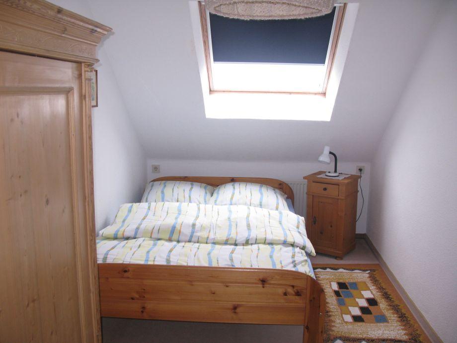 ferienwohnung siegmann edersee herr frank siegmann. Black Bedroom Furniture Sets. Home Design Ideas
