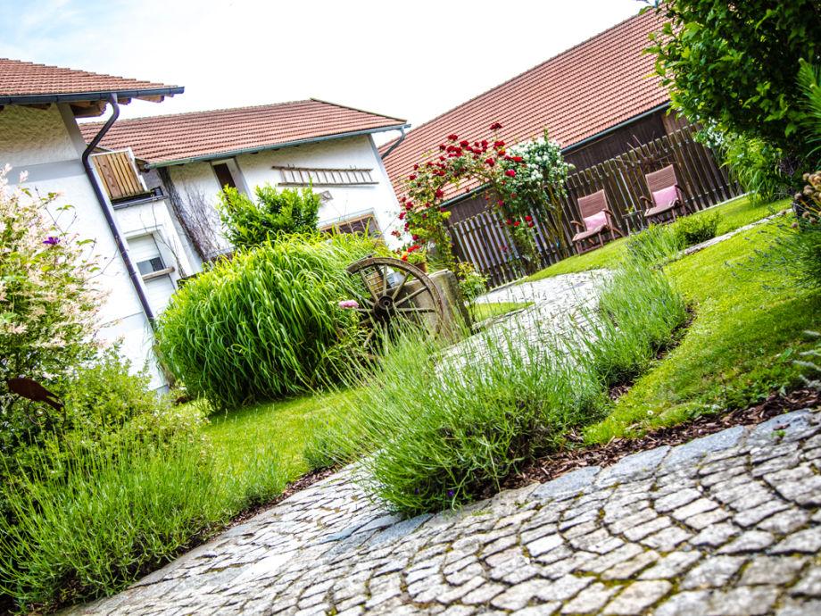 ferienwohnung am peterhof bayerischer wald firma am peterhof herr markus peter. Black Bedroom Furniture Sets. Home Design Ideas
