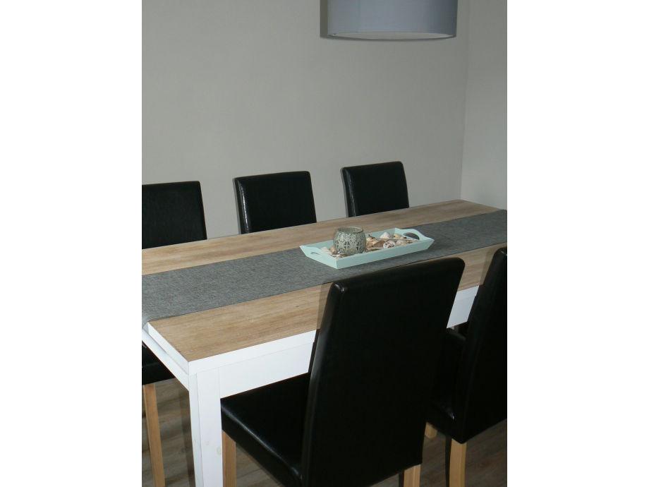 ferienhaus n 14 mosel frau marit berke. Black Bedroom Furniture Sets. Home Design Ideas