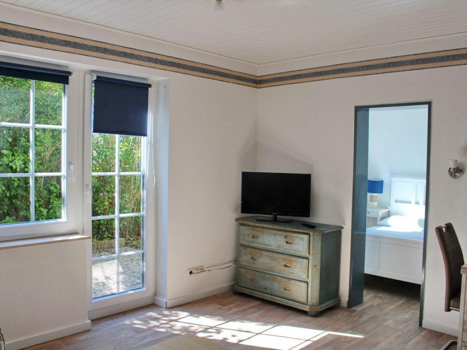 ferienwohnung kutter 2 friesische nordseek ste wangerland hooksiel firma home affairs. Black Bedroom Furniture Sets. Home Design Ideas