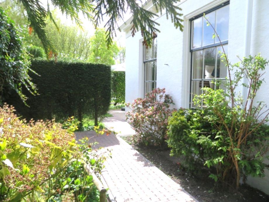 Ferienhaus Burgh-Haamstede - ZE491