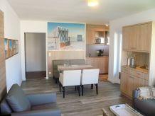 Ferienwohnung Appartement Kramer 10