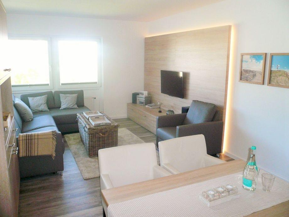 apartment kramer 10 sylt firma hussmann immobilien. Black Bedroom Furniture Sets. Home Design Ideas