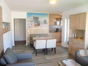 Apartment Kramer 10