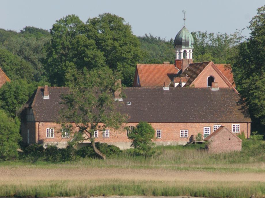 Christoph Zu Schleswig-Holstein