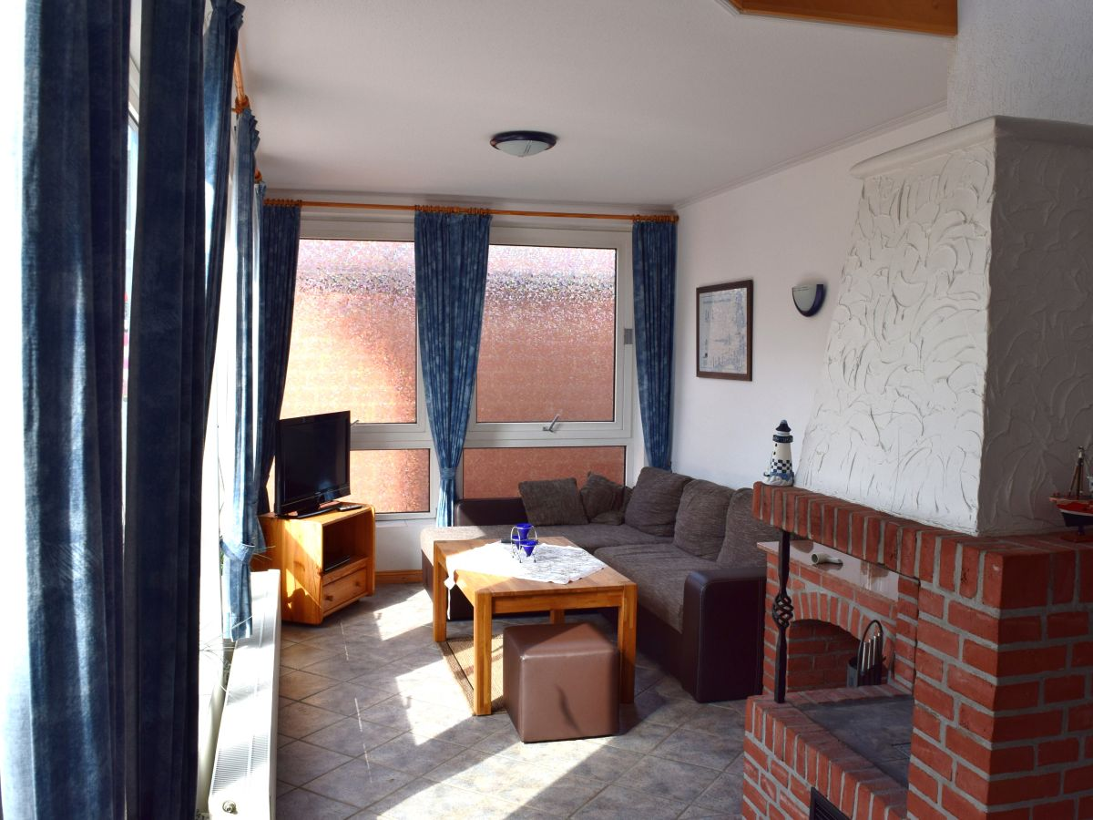 ferienwohnung mit sauna und kamin nordsee eiderstedt schleswig holstein herr klaus g nter. Black Bedroom Furniture Sets. Home Design Ideas