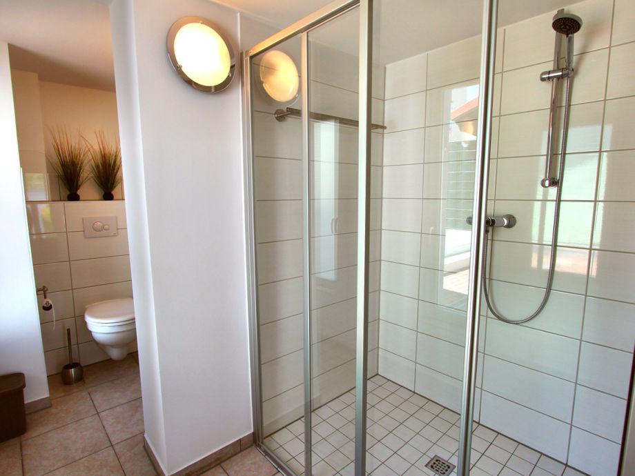 luxus ferienhaus seehus fleesensee meckenburgische. Black Bedroom Furniture Sets. Home Design Ideas