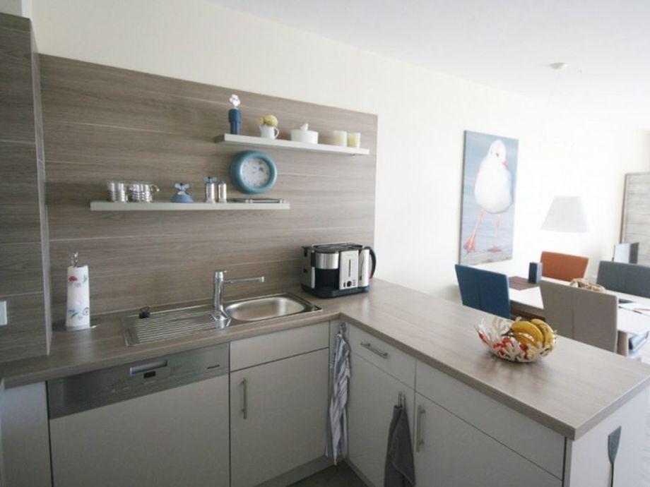 ferienwohnung miramar 708 gr mitz firma ahrens ferienvermietung firma. Black Bedroom Furniture Sets. Home Design Ideas