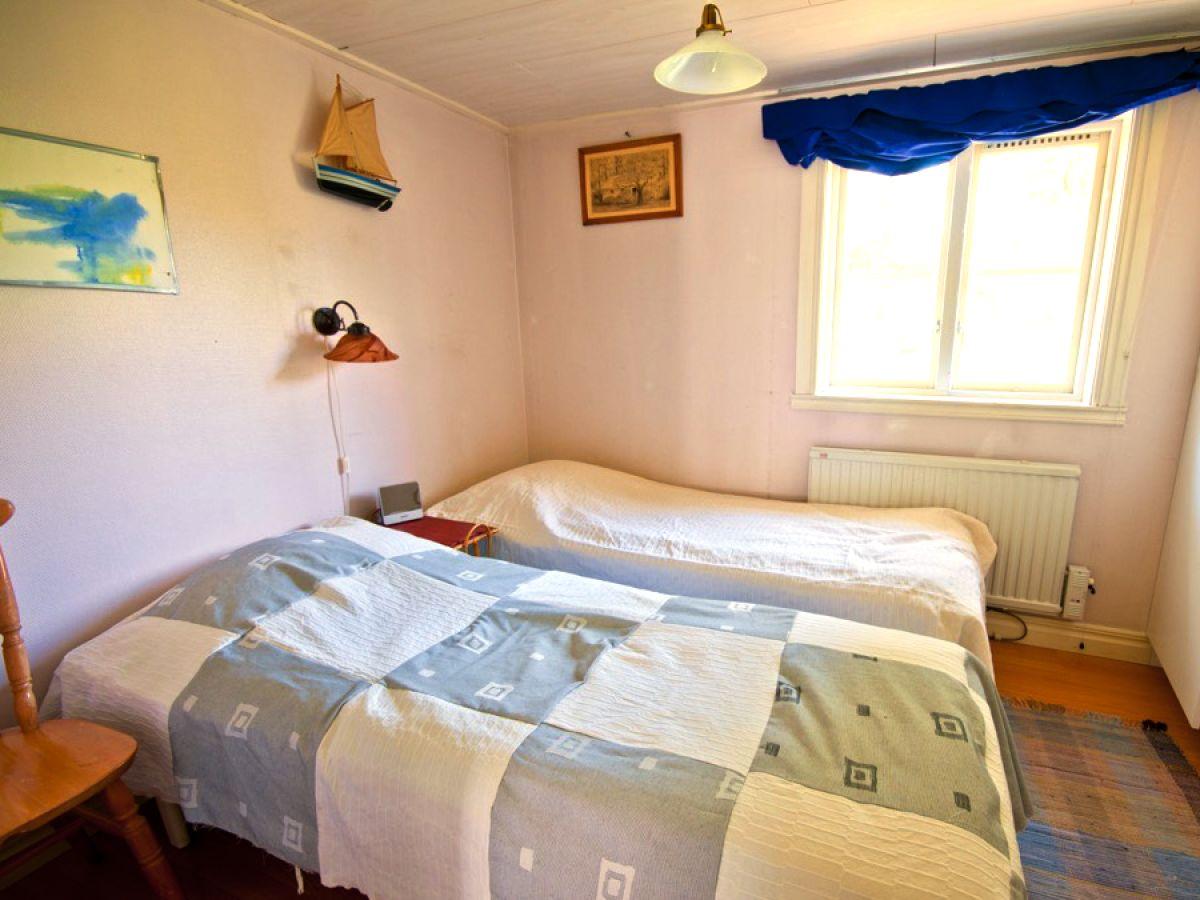 Ferienhaus huset k llvik loftahammar firma sweeds ab herr stefan schouten - Schlafzimmer stefan ...