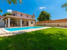 Villa Villa Ladonja