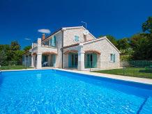 Villa Villa Tanais