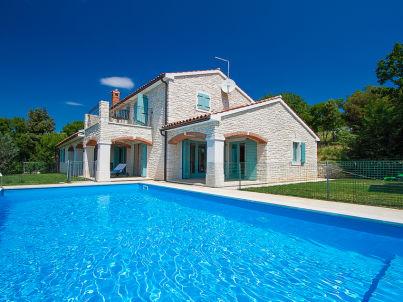 Villa Tanais