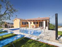Villa Villa Nataly