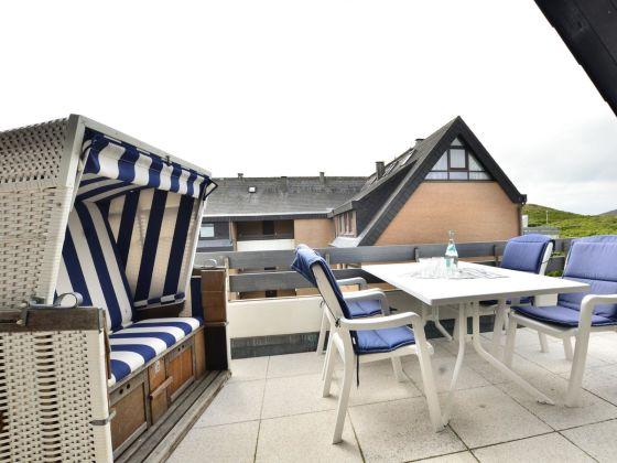 ferienwohnung alice 36 14 sylt westerland firma. Black Bedroom Furniture Sets. Home Design Ideas