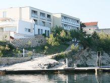 Ferienwohnung Sweet Sea Wohnung