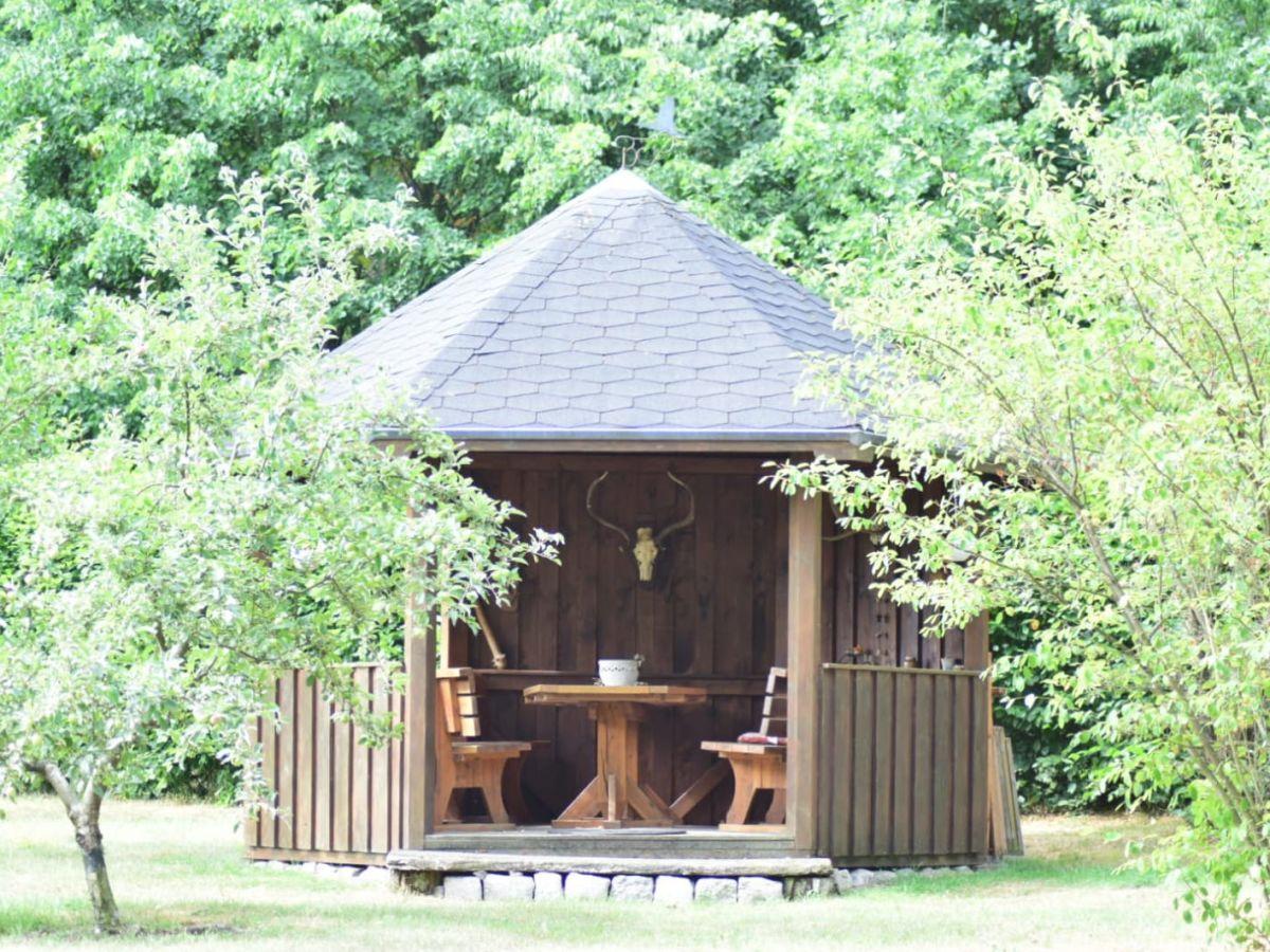 ferienwohnung schr der am fischadlerhorst schwarzenhof frau lisa schr der. Black Bedroom Furniture Sets. Home Design Ideas